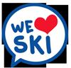 We love ski – Partageons notre passion pour le ski