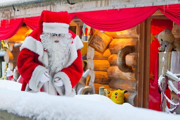 http://weloveski.intersport-rent.fr/wp-content/uploads/2012/12/Le-Pere-Noel.jpg