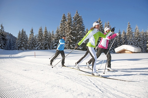 http://weloveski.intersport-rent.fr/wp-content/uploads/2013/01/Fischer-Sports-GmbH-Gema.jpg