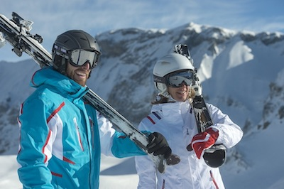 Ski, quelle paire choisir ?