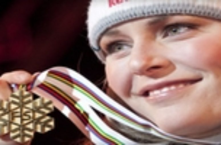 Qui est le skieur le mieux payé au monde ?
