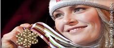 http://weloveski.intersport-rent.fr/wp-content/uploads/2013/10/lindsey-vonn.jpg