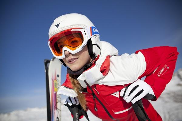 casque ski femme intersport. Black Bedroom Furniture Sets. Home Design Ideas