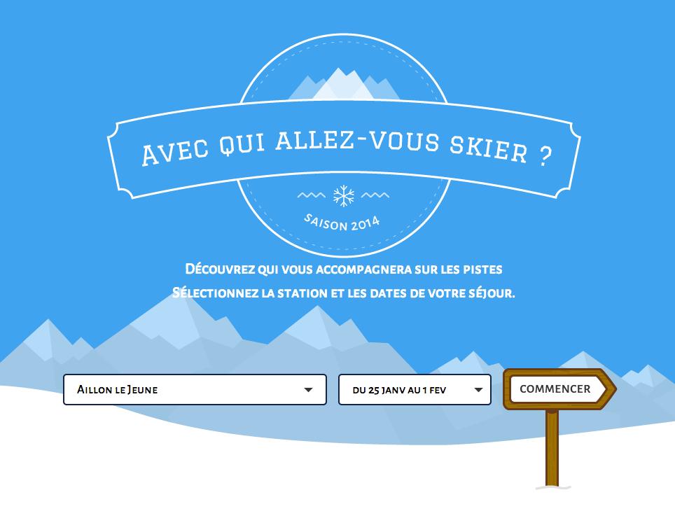 http://weloveski.intersport-rent.fr/wp-content/uploads/2014/01/Capture-d'écran-2014-01-24-à-13.54.11.png