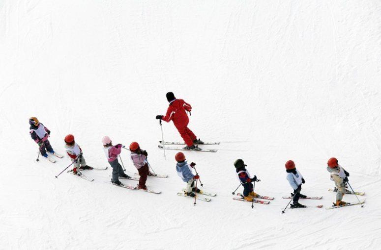 Ecoles de ski : DO's & DON'T's