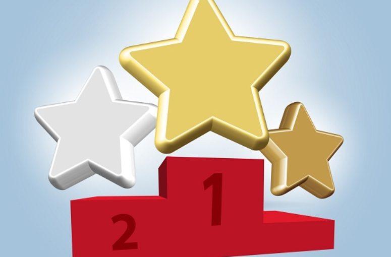 Quelle « étoile » pour vos enfants ?