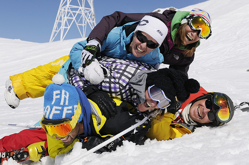 http://weloveski.intersport-rent.fr/wp-content/uploads/2014/03/Credit-photo-P.Lebeau-OT-Val-Thorens-4.jpg