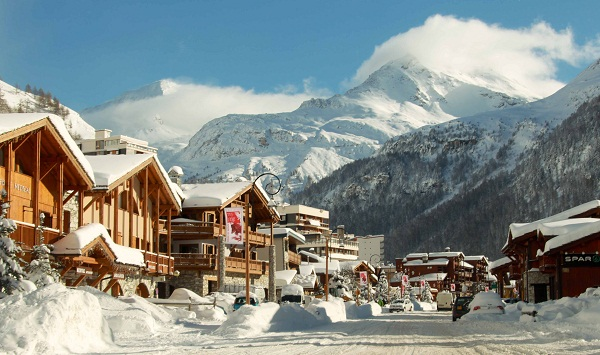 http://weloveski.intersport-rent.fr/wp-content/uploads/2014/11/Val-d-Isere-Credit-photo-Thierry-GUILLOT-D.L.1.jpg