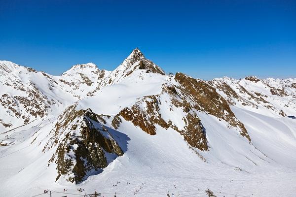 innsbruck ski