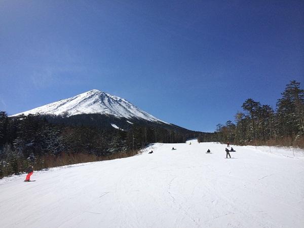 http://weloveski.intersport-rent.fr/wp-content/uploads/2014/12/Creit-photo-Fotolia-Nagano-Japon.jpg