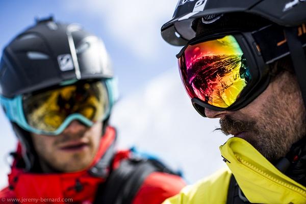 http://weloveski.intersport-rent.fr/wp-content/uploads/2014/12/JWS©www.jeremy-bernard.com-0220.jpg