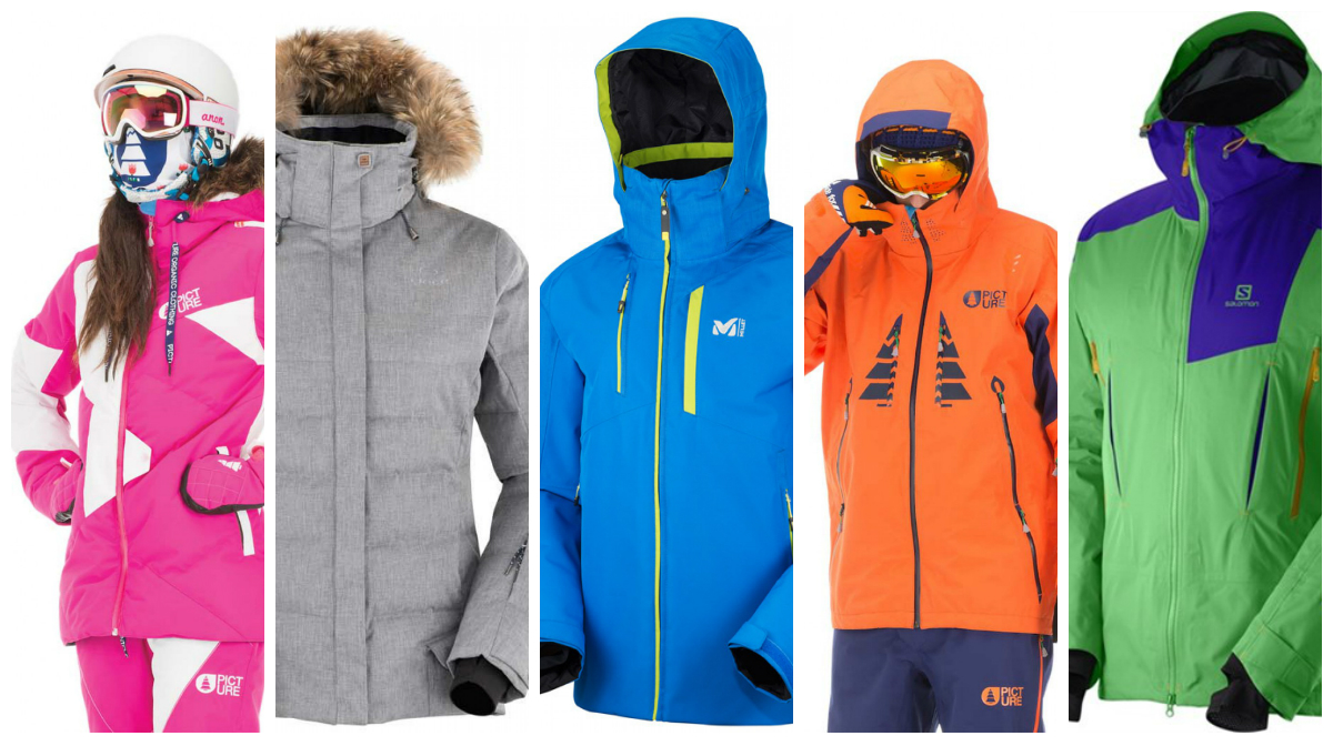 Picture Organic Clothing , Eider , Millet , Picture Organic Clothing ,  Salomon