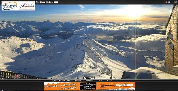 http://weloveski.intersport-rent.fr/wp-content/uploads/2015/02/Breve-14-Credit-photo-Laurent-SALINO-Ape-d'Huez-Tourismel-Capture_webcam.jpg