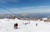 Où skier cet été ?