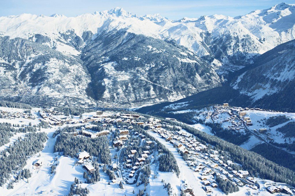 http://weloveski.intersport-rent.fr/wp-content/uploads/2015/10/DavidAndre-VueStation-Hiver-8-1024x683.jpg