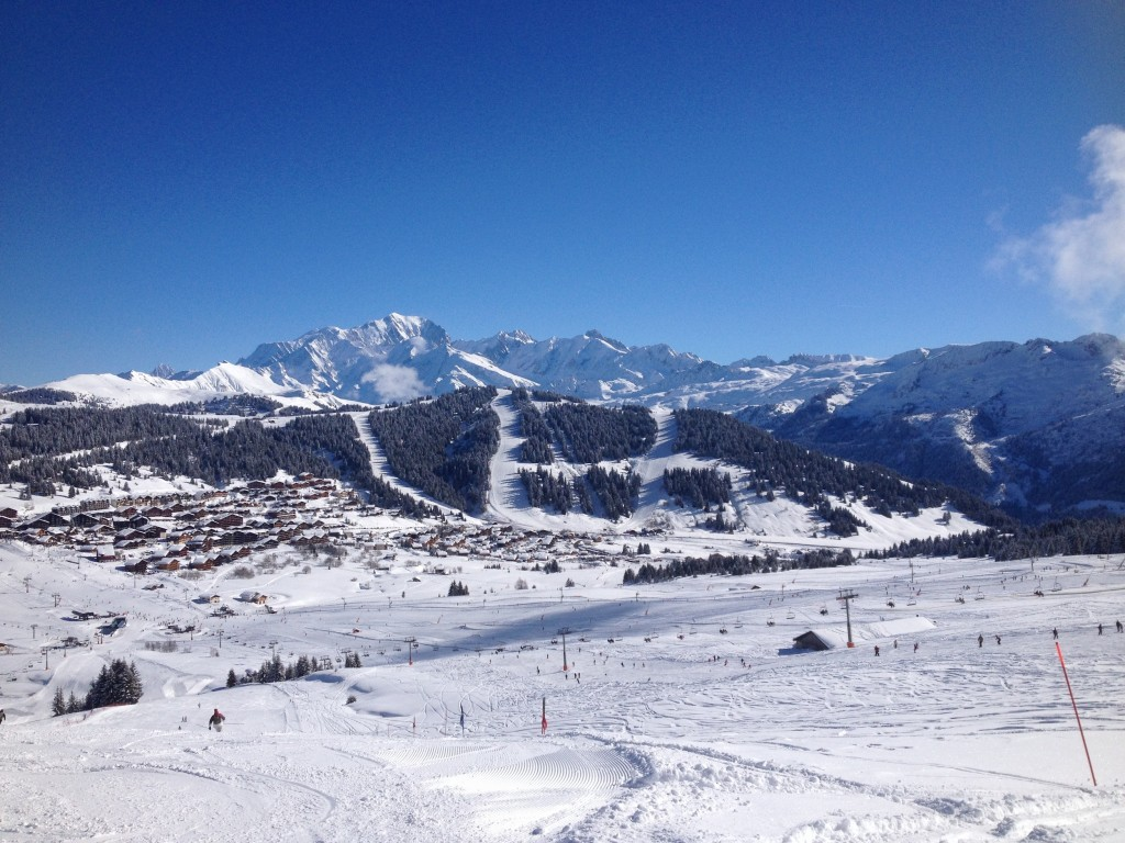 http://weloveski.intersport-rent.fr/wp-content/uploads/2015/11/Les-Saisies-Armelle-Solelhac-SWiTCH-1-1024x768.jpg