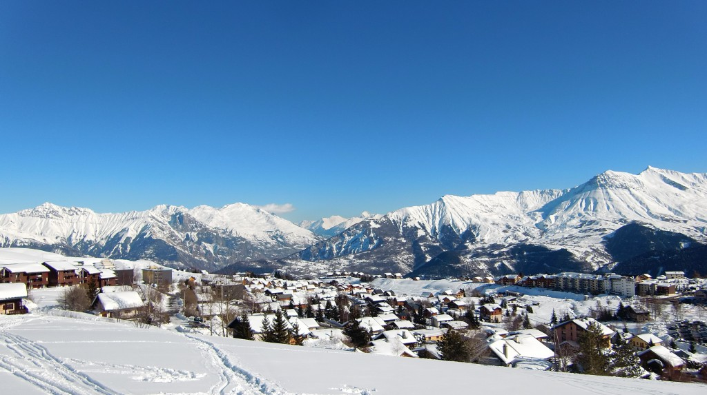 http://weloveski.intersport-rent.fr/wp-content/uploads/2015/11/Photo-2-La-Toussuire-OT-Toussuire-1024x573.jpg