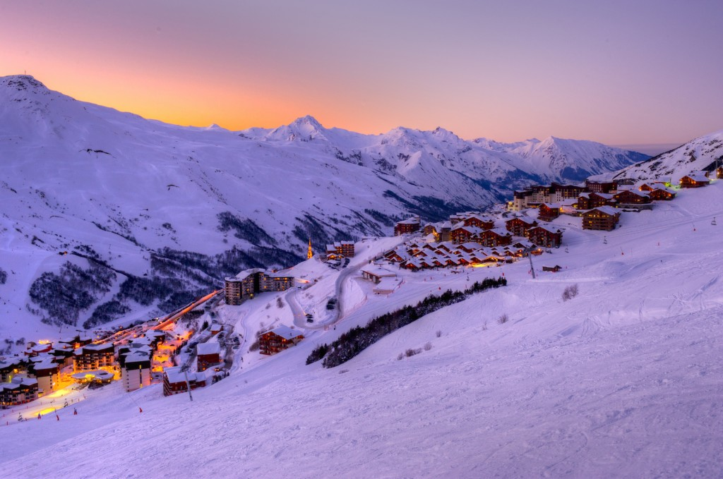 http://weloveski.intersport-rent.fr/wp-content/uploads/2015/11/Photo-Les-Menuires©G.Lansard-1024x679.jpg