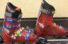 5 astuces pour bien choisir ses chaussures de ski !