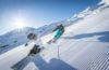 Skier au printemps : pourquoi pas ?