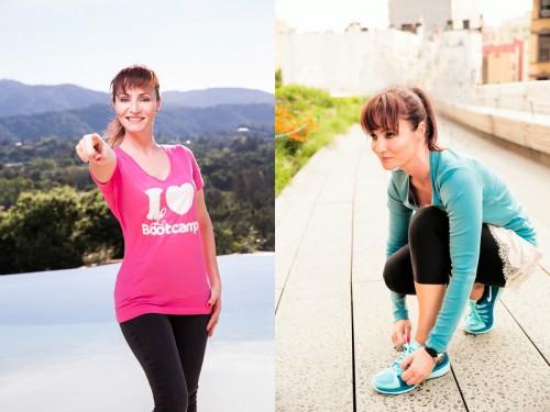 Valerie Orsoni, conseils sport - (c) Crédits Valérie Orsoni