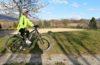 Nouvelle tendance : le vélo à assistance électrique