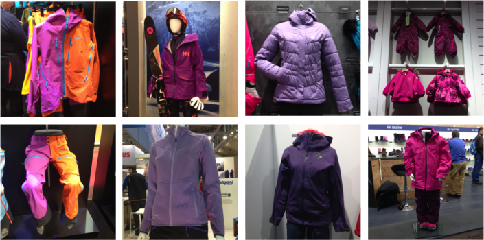 http://weloveski.intersport-rent.fr/wp-content/uploads/2016/05/Photo-2-Vetements-dhiver-violets.-Crédits-Agence-Switch.png