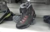 Comment bien choisir ses chaussures de randonnée ?