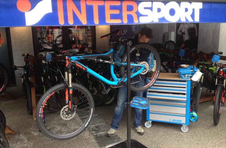 Entretien et mécanique du vélo,  tout ce qu'il faut savoir