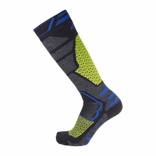 merinos-socks