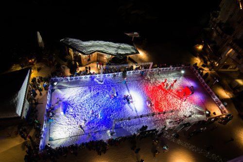 snowballfightcthibaut-loubere-avoriaz-tourisme-1003-282