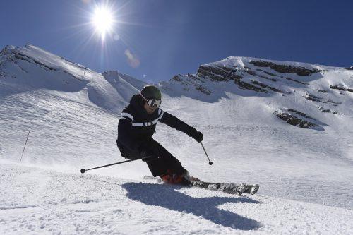 deneriaz_outdoor2016_ski