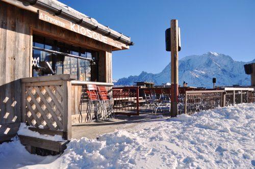 Ski de printemps (credit-STBMA)
