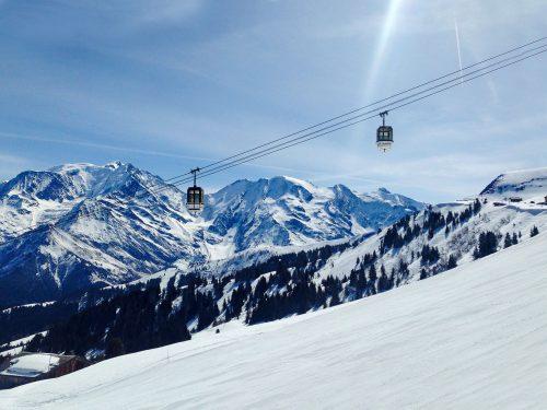 Ski de Printemps (credit-DR)