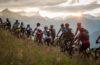 VTT, X country, DH, cyclosportive… Les événements cyclo de l'été
