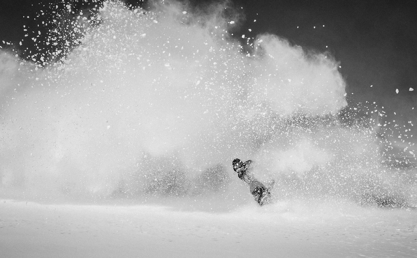 Bode Merill Hintertux (©Vanessa Andrieux