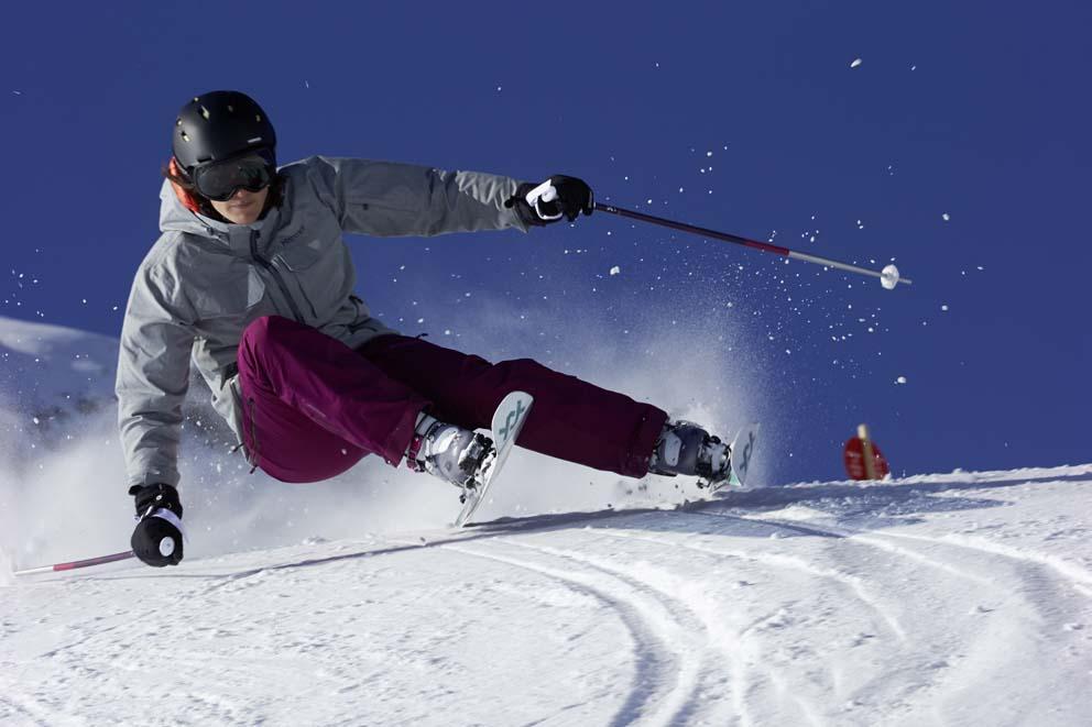 Tendances Des Accessoires Tout Sauf Accessoires We Love Ski