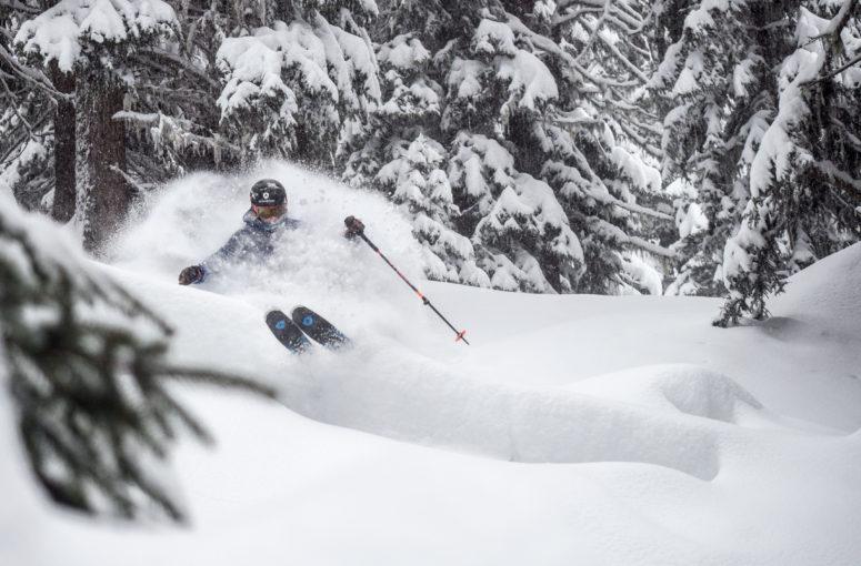 Quel ski pour quelle pratique ? Les 7 familles