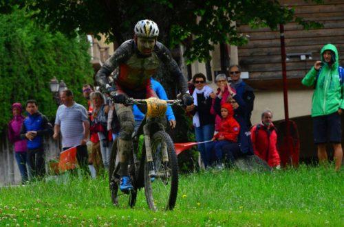 VTT MB Race-®Amandine Elie