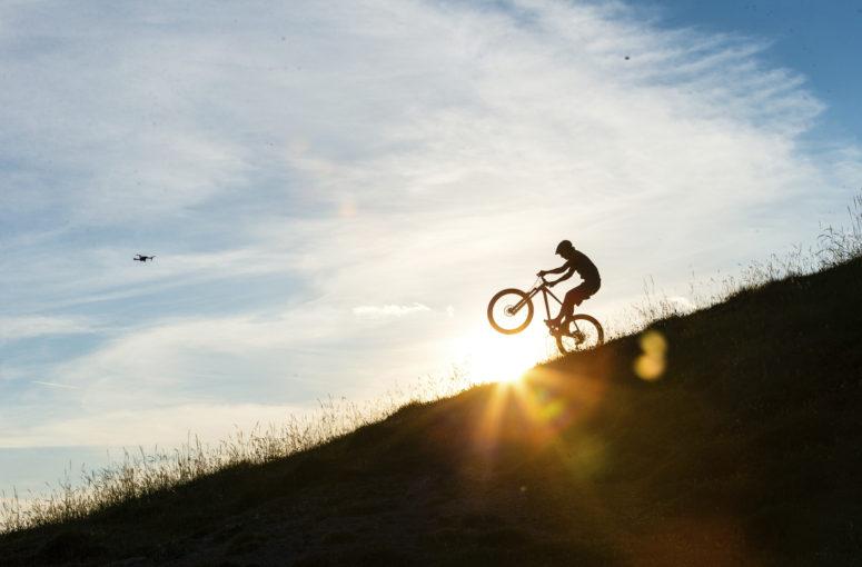Quel vélo pour quelle pratique ?