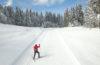 Ski nordique : et s'y on s'y mettait ? Les clefs pour débuter.