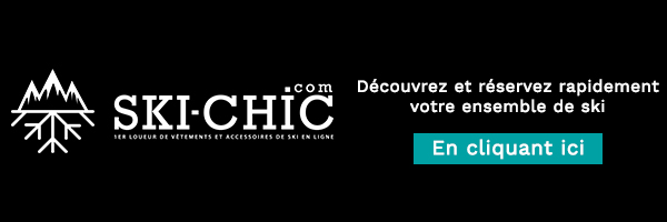 Ski-Chic.com