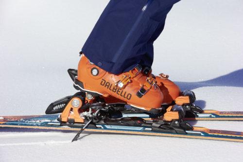 Grip-Walk-on-snow-3
