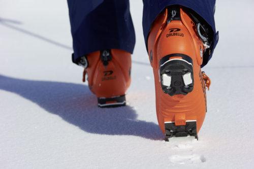 Grip-Walk-on-snow-4