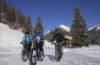 Comment multiplier les expériences en montagne?
