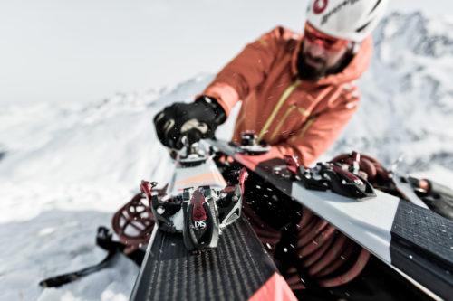 Marker Alpinist_(c) Marker Dalbello Völkl