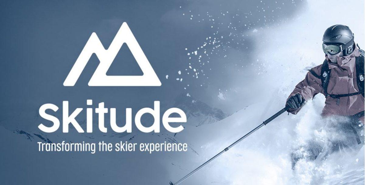 La révolution du ski se trouve dans ton mobile