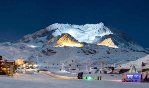 LaPlagne-skiderandonnee-14-Pierre-AUGIER