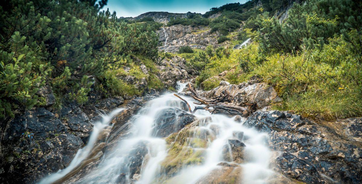10 recommandations pour retrouver la nature tout en la respectant : les bons réflexes