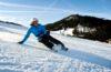 Et vous quelles activités de glisse oserez vous essayer pour la Fête du ski ?